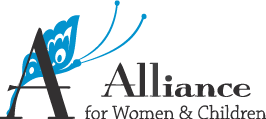 Alliance for Women & Children